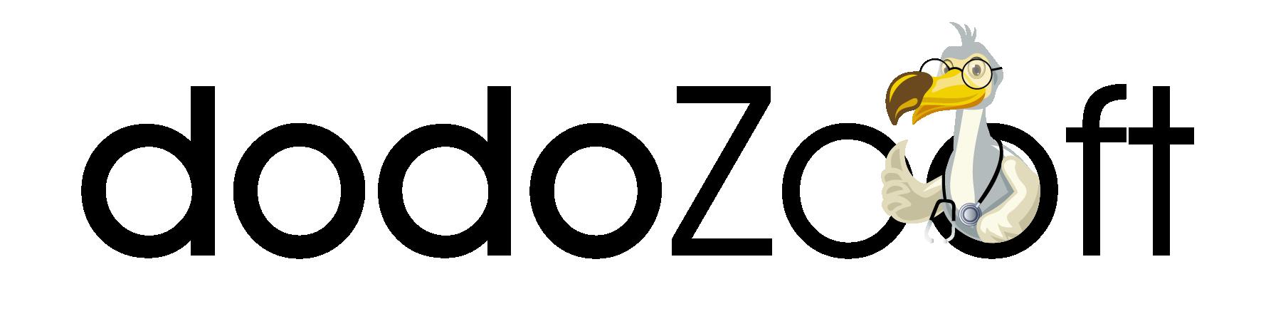 dodoZooft – Software de Gestión Veterinaria con Manejo de Ficha Medica, Venta y Control de Inventario